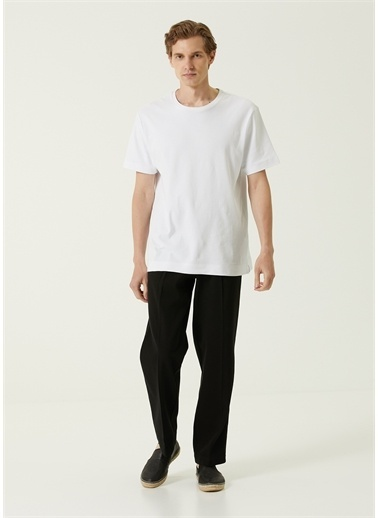 Kenzo Pantolon Siyah
